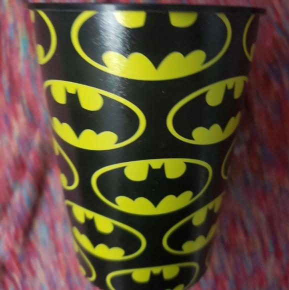 Batman Other - ⚡⚡ batman cup